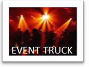 event truck