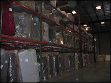 Furniture Delivery Contracts Furniture Deliverys Delivery Furniture